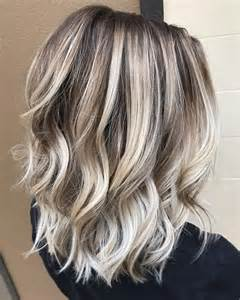 pictures of hair with platinum highlights 25 best ideas about platinum blonde highlights on pinterest ashy blonde highlights blonde
