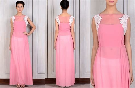 kurti pattern by manish malhotra pics for gt designer kurti by manish malhotra