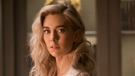vanessa kirby fallout vanessa kirby as the white widow in mission impossible