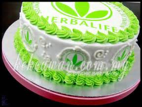 sponge cake for herbalife team customer naz amp azie date flickr