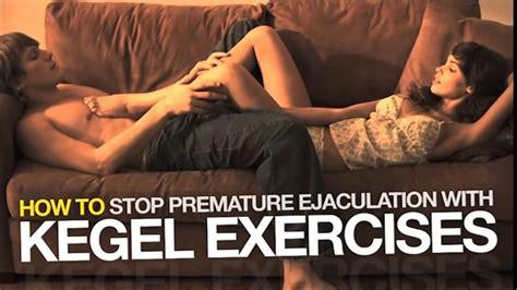 what makes you last longer in bed kegel exercises for men how to last longer in bed youtube