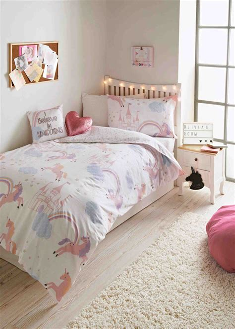 unicorn bedroom the images collection of room decor babies baby shower