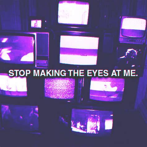 www tumblr com stop vaporwave tumblr