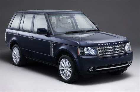 land rover 2011 2011 range rover wallpaper