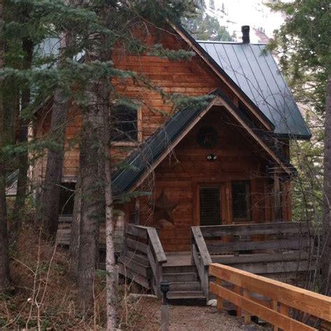 robert redford s cabin in utah cabin in the woods