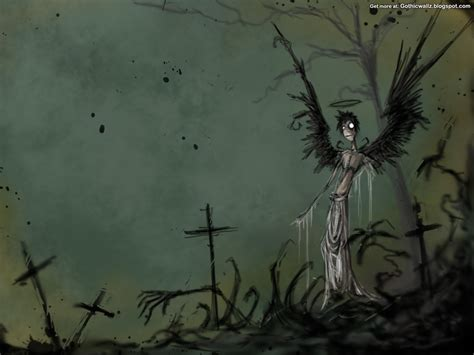 gothic wallpaper for walls gothic wallpaper 152 dark gothic wallpapers free