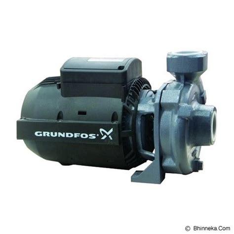 Mesin Pompa Transfer Distribusi Kapasitas Besar Ns 30 30 T 3 Phase Jual Grundfos Pompa Transfer Ns Basic 4 23 Merchant Murah Bhinneka