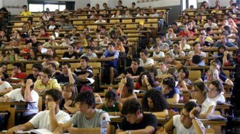 scadenza domande scienze della formazione primaria unimore