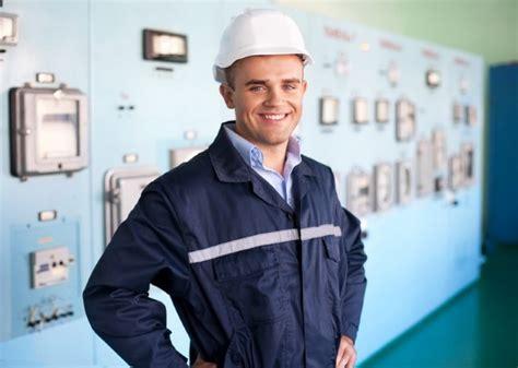Lettre De Motivation Entreprise Alternance Ingénieur regionsjob emploi offres d emploi recrutement dans