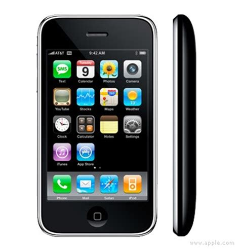 Iphone 5g On by Cool Images Apple Iphone 5g
