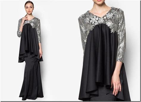 membuat pola baju kebaya modern cara jahit baju kurung l buat baju kurung cara membuat