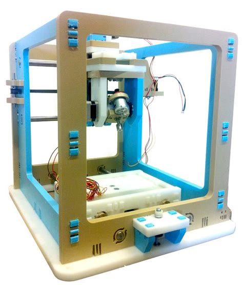 diy 5 axis cnc 117 best diy 5 axis cnc mill images on cnc