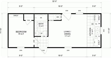 micro homes floor plans cool micro home floor plans new home plans design