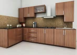 Modular kitchen designs photo 24 modular kitchen designs photo 25