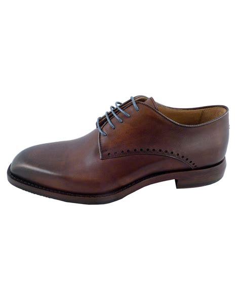 talotti formal leather shoe