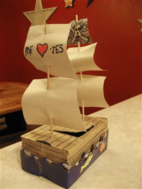 cool valentines box ideas card holders design dazzle