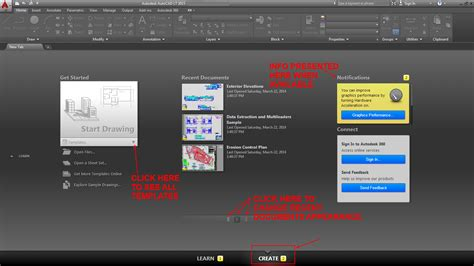 tutorial autocad lt 2014 autocad lt 2015 we lasso the new features all about cad