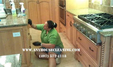 kitchen cabinet cleaning service homecrack
