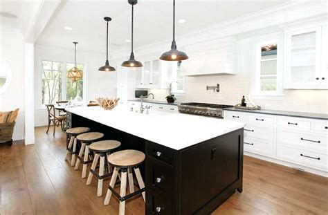 Hanging Lights Above Kitchen Island Pendant Lighting Ideas Island Kitchen Light