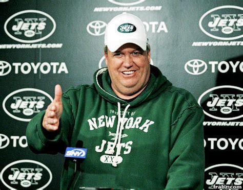 New York Jets Memes - new york jets meme generator captionator caption