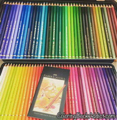best coloring pencils best colored pencils coloring supplies for coloring