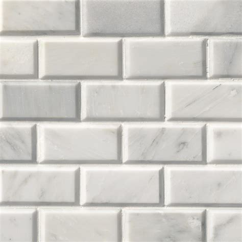 mosaic tile ms international flooring 12 in x 12 in ms international greecian white 12 in x 12 in polished