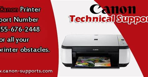 Canon Customer Support Help Desk canon and canon customer care supports