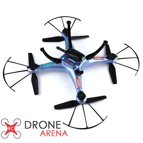 Drone Syma X5hw syma x5hw rc drone features altitude hold fpv and pricing