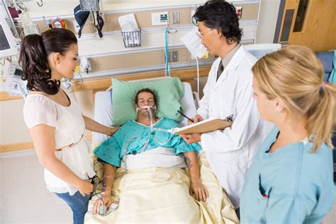 Mba Manager Patient Care by Sepsis Management Achieve Half The U S Mortality Rate