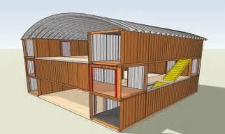 container home plans underground container homes plans studio design
