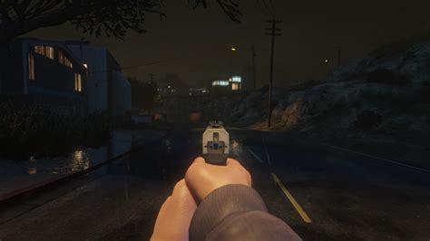 download game half life 2 mod half life 2 pistol gta5 mods com