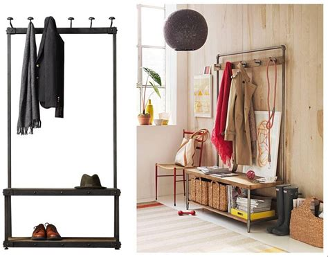 entryway bench with storage and coat rack entryway storage benches storage benches and nightstands
