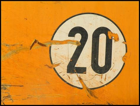 musikalischer adventskalender 2015 t 195 188 r 20 weblog micha