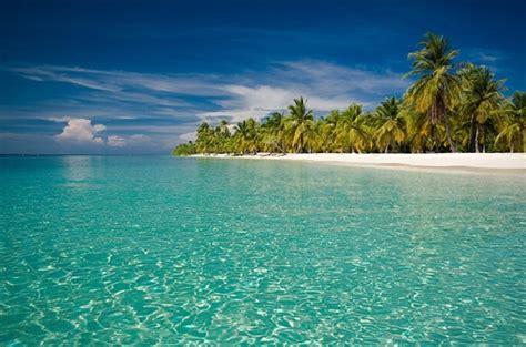imagenes de venezuela playas las 12 mejores playas de venezuela que hay que visitar