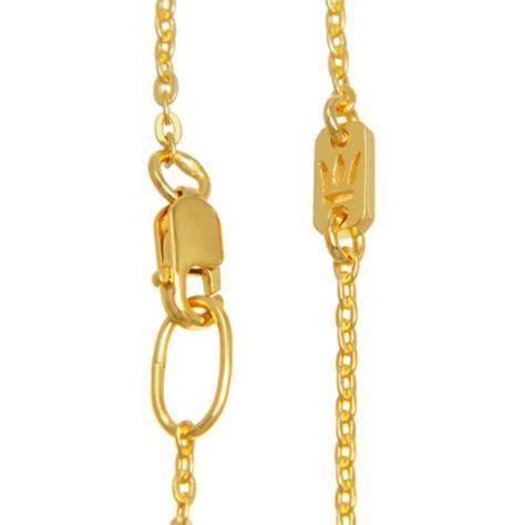 Halskette Kaufen by Halskette Gold Stilvoll Halskette Gold Kaufen