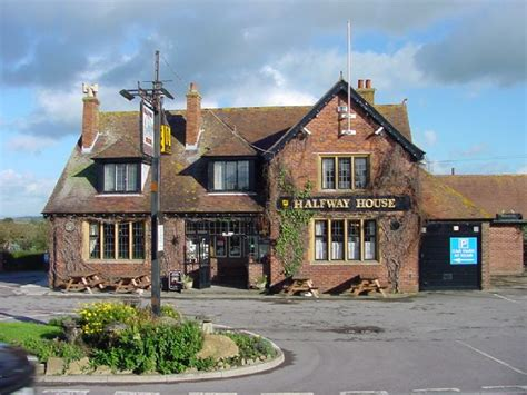 halfway house music the halfway house inn chilthorne domer yeovil somerset