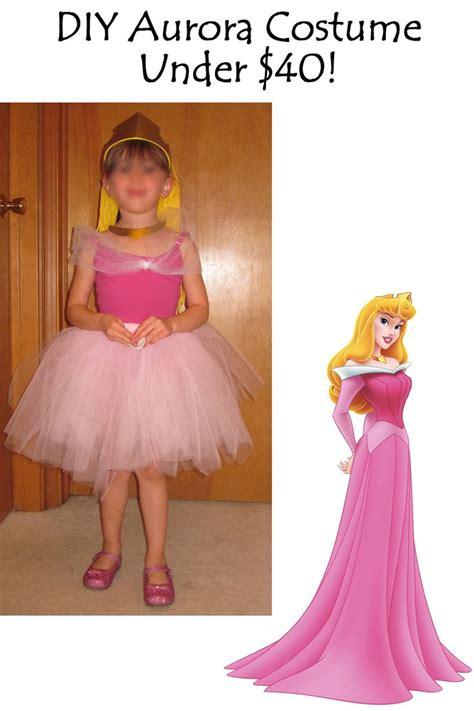 disney princess diy costume 12 best disney princess costumes for images on disney princess