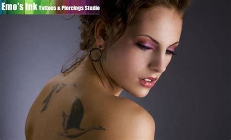 tattoo prices nelspruit dealzone 84 discount deal in johannesburg get inked