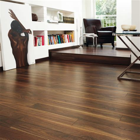 is laminate flooring durable with pets walnut laminate flooring bring your home warm and dignity