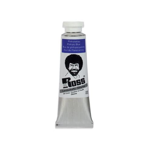 bob ross painting equipment uk find every shop in the world selling bob ross no 6 bristle