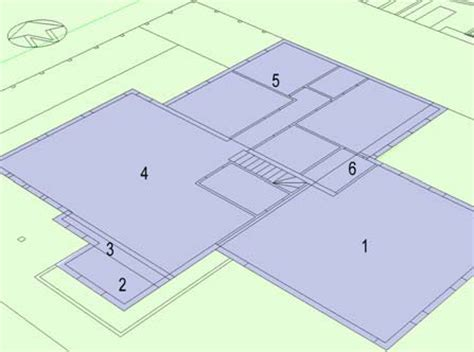 Sketchup Layout Dwg Import | sketchup import dwg 2 graphic design courses