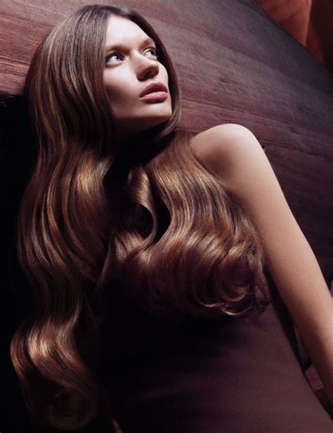 hairstyles for long hair games 26 best aveda hair color images on pinterest hair colors