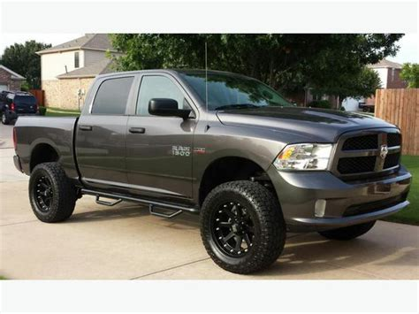 difference between cab and crew cab dodgeforum thinking about a new ram dodge ram forum ram forums html
