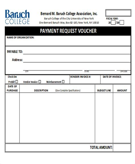 request for payment form template requisition form in pdf indian railway reservation form