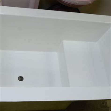 fibreglass bathtub repair fibreglass bathtub repair 28 images fibreglass bathtub