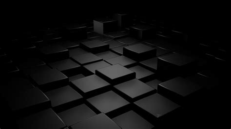 wallpaper black picture black abstract wallpapers images photos pictures backgrounds