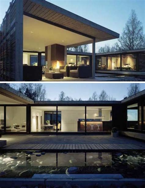 simple zen house design simple floor plans open house modern zen house plans zen house plans mexzhouse com