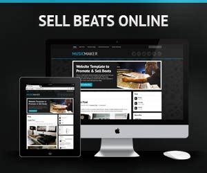 theme song maker online music maker the complete beat selling website theme for