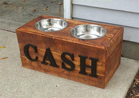 wooden bowl stand 25 excellent woodworking plans for dish holder egorlin