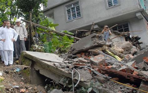 earthquake delhi la solidaridad top 10 cities of the world that are most